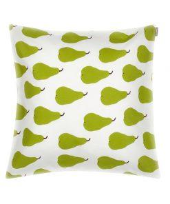 Marimekko Pieni Päärynä tyynynpäällien, vihreä