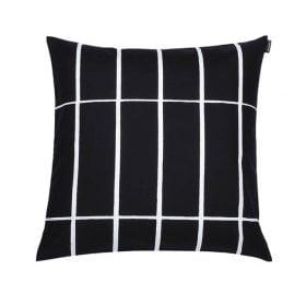 Marimekko Tiiliskivi tyynynpäällinen