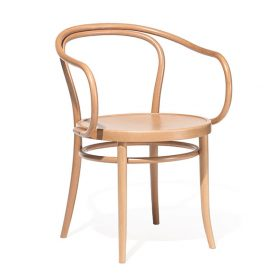 Ton No 30 tuoli, pyökki