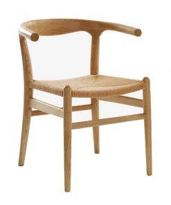 Nattavaara tuoli