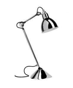 La Lampe Gras pöytävalaisin N°205