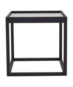 Klassik Studio Cube pöytä