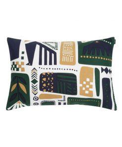 Marimekko Svaale tyynynpäällinen