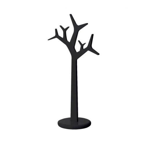 Swedese Tree naulakko