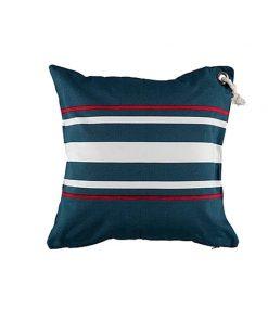 Gripsholm Kuling tyynynpäällinen