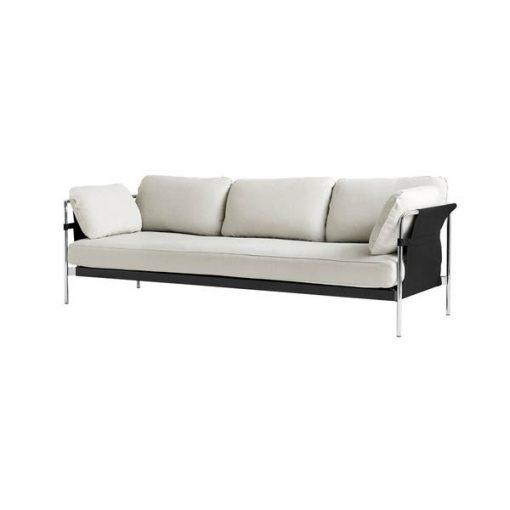 Hay Can 3-istuttava sohva