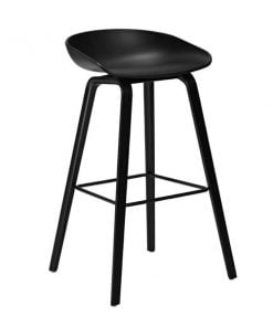 Hay About A Stool AAS32, musta