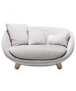 Moooi Love sohva