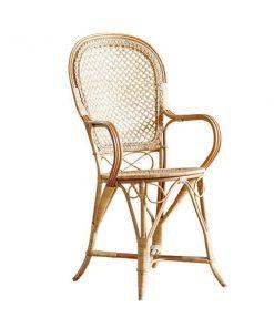 Sika-Design Fleur tuoli