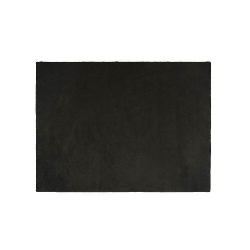 VM Carpet Hattara-matto, tummanharmaa