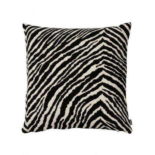 Artek Zebra tyynynpäällinen