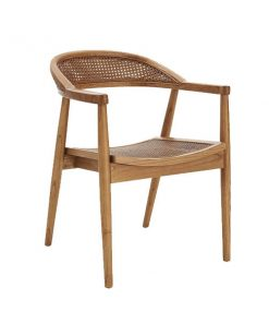Ellos Home Canetti tuoli