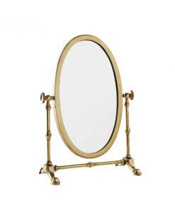 Fiona peili, antiikkikulta