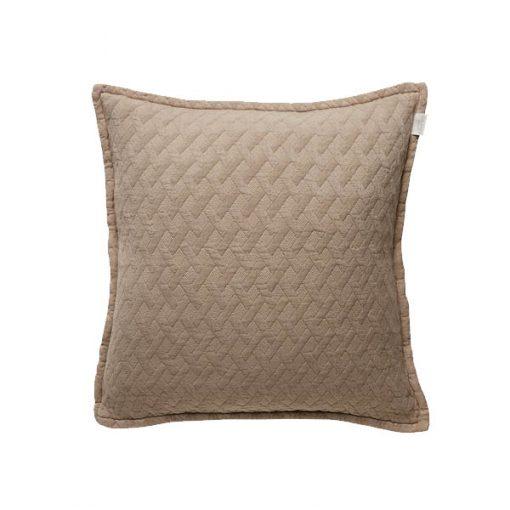 Grand Design Amadora tyynynpäällinen, beige