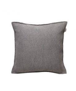 Grand Design Penelope tyynynpäällinen