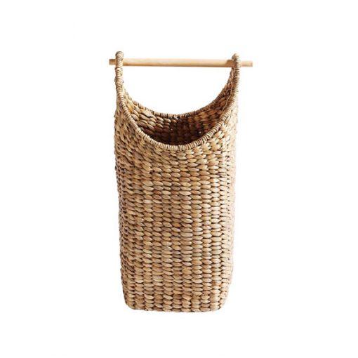 Muubs Basket kori