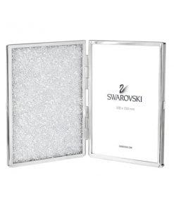 Swarovski Crystalline valokuvakehys