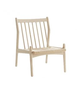 Visby tuoli