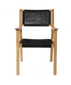 Nordform Liv tuoli