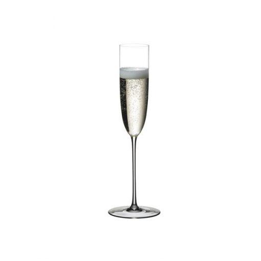 Riedel Superleggero Champagne Flute kuohuviinilasi