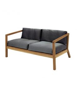Skagerak Virkelyst sohva