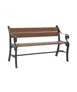 Brafab Köpenhamn sohva