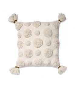 Classic Collection Trysil tyynynpäällinen