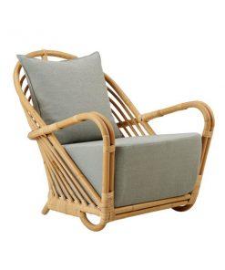 Sika-Design Charlottenborg tuoli