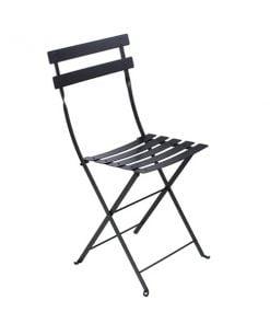 Fermob Bistro Metal tuoli
