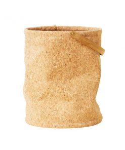 Form & Refine Nest paperikori