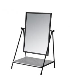Fritz Hansen PM Table Mirror peili