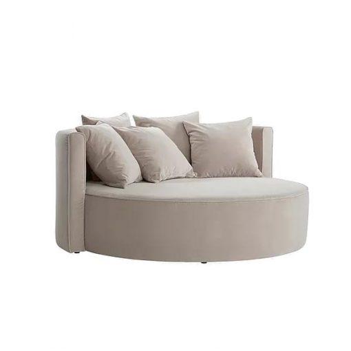 Wyoming sohva, beige