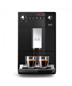 Melitta kahvikone Purista Series 300 Black
