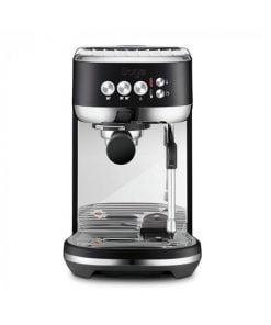 Sage kahvikone the Bambino Plus SES500BTR