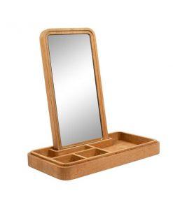 Spring Copenhagen Mirror Box