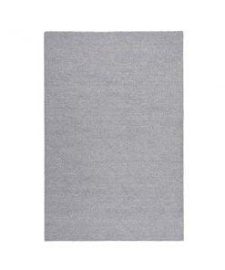 VM Carpet Viita matto, harmaa