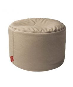 Fatboy Point Outdoor rahi, sandy taupe