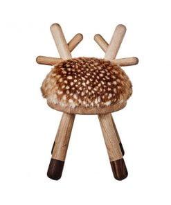 EO Bambi tuoli