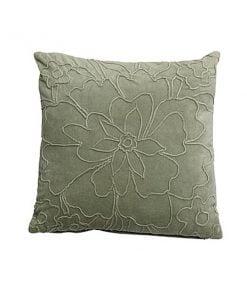 Mogihome Floro tyynynpäällinen