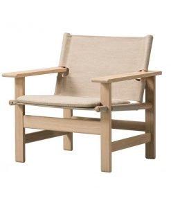 Fredericia Canvas tuoli