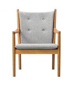 Fredericia Wegner 1788 tuoli, tammi