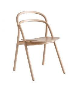Hem Udon tuoli, vaalea pyökki