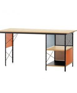 Vitra Eames Desk Unit työpöytä