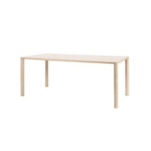 Hem Log pöytä