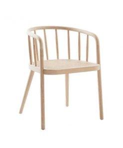 Stocksund tuoli