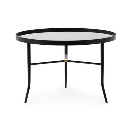Normann Copenhagen Lug pöytä