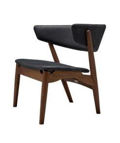 Sibast No 7 lounge tuoli