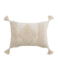 Ellos Home Nola tyynynpäällinen