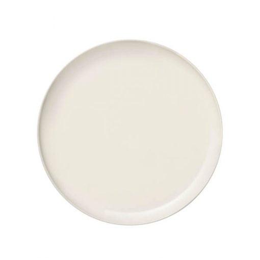 Iittala Essence lautanen 27 cm, valkoinen