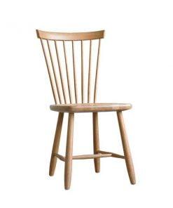 Stolab Lilla Åland tuoli, tammi